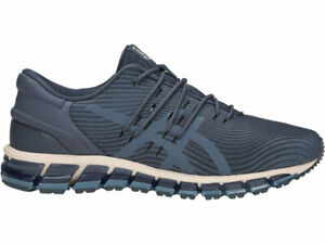 ASICS Men's GEL-Quantum 360 4 Running Shoes 1021A028