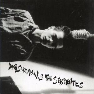 Dan-Sartain-Vs-The-Serpientes-CD-2005-New