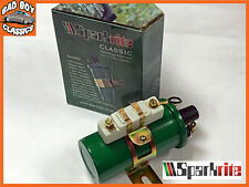 Genuine SPARKRITE Sports Ignition Coil Ballast or Standard 20% Power Increase