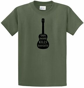 This-Machine-Kills-Fascists-T-Shirt-Political-Activist-Anti-Racist-Woody-Guthrie