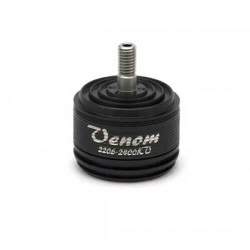 Brotherhobby Venom 2206 1900KV 2400KV 2600KV 4-5S Brushless Motor