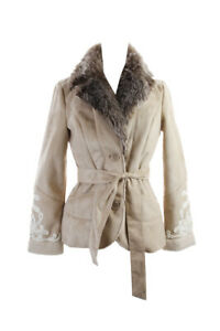 Inc-International-Concepts-Light-Camel-Faux-Fur-Embroidered-Jacket-S