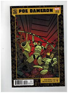 STAR-WARS-POE-DAMERON-18-40th-Anniversary-Variant-Cover-2017-Marvel-Comics