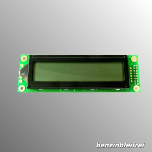 SAECO Display Incanto de Luxe S-Class Magic Comfort senza//con PLUS RE Redesign