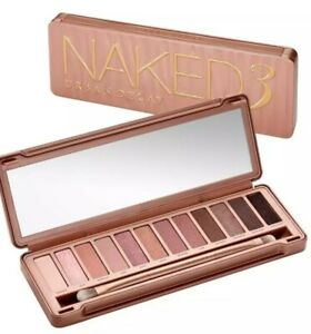 Naked-Eyeshadow-Palette
