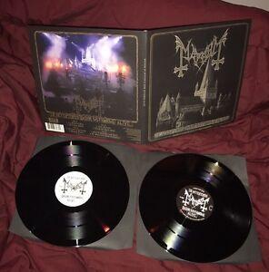 Mayhem-De-Mysteriis-Dom-Sathanas-Alive-12-034-DLP-Watain-Necrophobic-Bathory