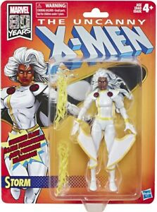 Marvel-Legends-Storm-X-Men-Retro-Wave-1-Action-Figure-6-Inch-IN-STOCK