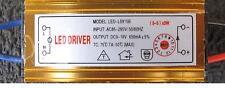 LED Driver IP67 700mA
