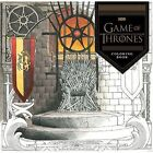HBO's Game of Thrones Coloring Book by HBO (Paperback, 2016)
