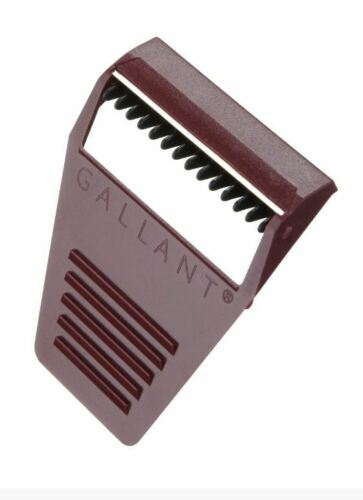 Horse and Pony Equi Razor,Trimmer//Shave//Blade 1,2,3,4,5,10 LeMieux Close Shave