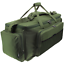 Borsa-da-Pesca-Carry-All-Nuovo-Isolamento-amp-Rigido-Boden-Tackle-Carpa-NGT miniatura 2