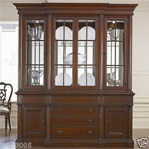Fredericksburg Dining Room Collection Thomasville