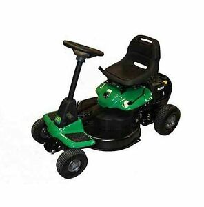 Image Is Loading Weed Eater Weedeater Riding Mower One Brake Cable