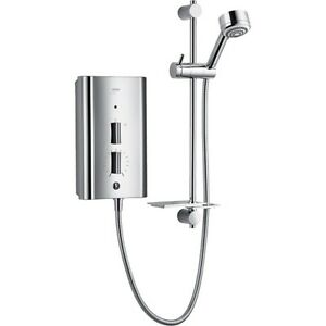 Mira-Escape-9-8kW-Chrome-Thermostatic-Electric-Shower-1-1563-011