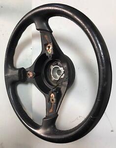 Bmw-E36-E34-E32-M-Technik-Lenkrad-38-cm-KBA-70156