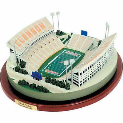 Stadium Plaque Clemson NCAA Football Memorial Stadium