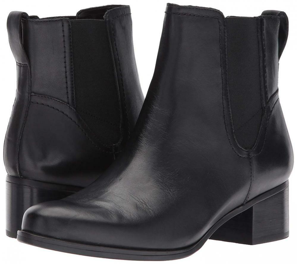Naturalizer Women's Dallas Ankle Ankle Ankle Bootie dc4091