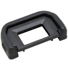Augenmuschel eyecup passend für CANON EOS 350D 450D 400D 1100D 550D 600D 650D