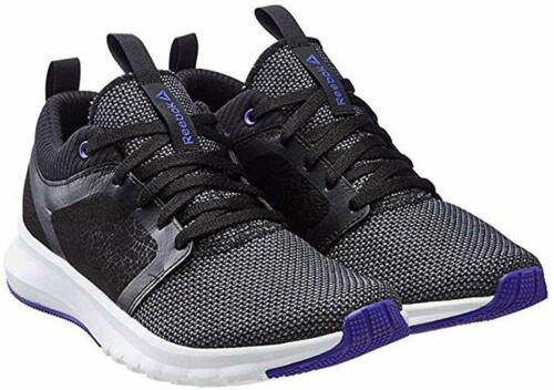 Reebok Womens Print Athlux Shatter Athletic Shoe