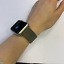 miniature 11 - Milanese-Loop-For-Apple-iWatch-Bracelet-Belt-Wrist-Band-Magnetic-Watch-Band-TOP
