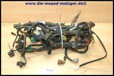 Suzuki SFV 650 Gladius Kabelbaum rw10