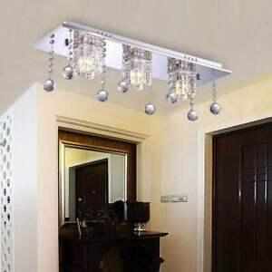 Bedroom Hallway Lighting Ceiling Lights