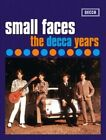 The Decca Years 1965-1967 [Box] * by Small Faces (CD, Oct-2015, 5 Discs, Decca)