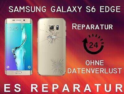 mainboard Ladebuchse Vorne glas SAMSUNG GALAXY S8+ Plus Reparatur Service