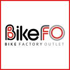 bikefo