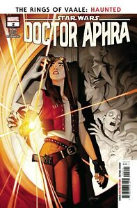 Star-Wars-Doctor-Aphra-2020-2-Cover-A-NM-1st-Print-Marvel-Comics