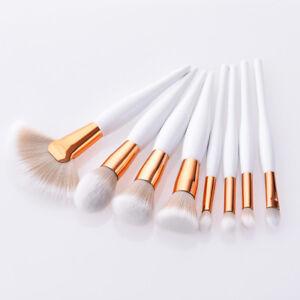 EG-LC-4-8Pcs-Women-Beauty-Blush-Contour-Eyeshadow-Powder-Cosmetic-Makeup-Brush