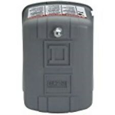 Air Compressor Pressure Switch FHG12J55XBP
