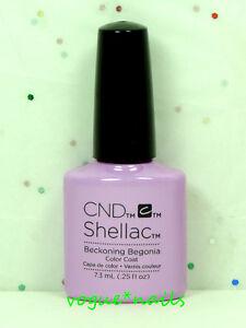 CND-Gel-Color-UV-Polish-Gel-90797-Beckoning-Begonia