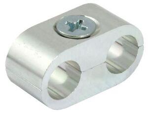 Bike-It-Cable-Separateur-Accelerateur-Chrome