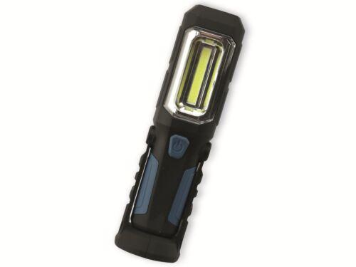 Bastelware L006D-COB LED-Arbeitsleuchte