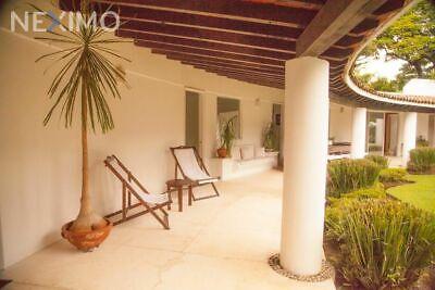 Casa en renta Jardines de Ahuatepec ideal para estos tiempos !!!
