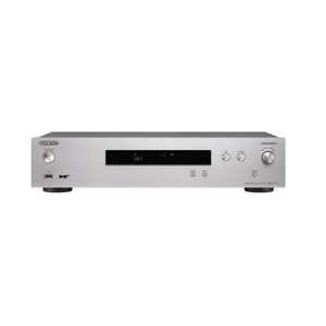 Onkyo NS-6170-S Silber Netzwerk Audioplayer