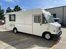 2021 Build New Food Truck By Eno Group Incfree Delivery