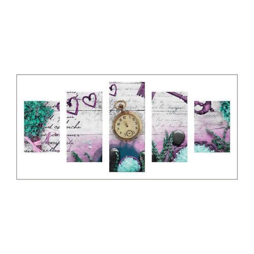 Diente de león 5D hágalo usted mismo Completo Taladro Diamante Pintura Artesanía Decoración de Hogar Kit Punto De Cruz