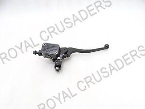 ROYAL ENFIELD REAR BRAKE SWITCH 350cc code-2548