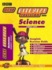 Higher Science by Mary Whitehouse, Jane Vellacott, Rod Clough (Paperback, 2004)