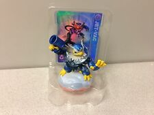 Skylanders - Lightcore Jet-Vac - Spyro's Adventure Giants
