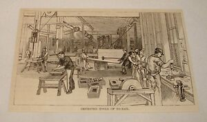 1887-magazine-engraving-IMPROVED-TOOLS-OF-TODAY