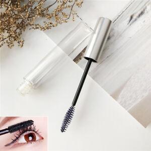 e0c9ab9f50a Image is loading Eyelash-Tube-10Ml-Diy-Mascara-Eyeliner-Growth-Liquid-