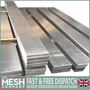 3-6-mm-Thick-Aluminium-Flat-Bar-Metal-Sheet-Plate-Strip-10-50mm-Wide-Length