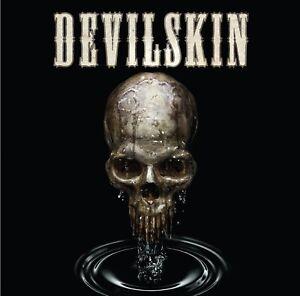 DEVILSKIN-WE-RISE-VINYL-LP-NEW
