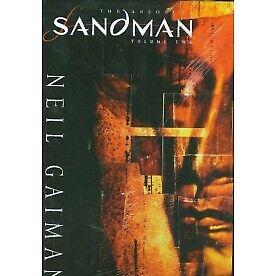 Absolute Sandman Hc Vol 02-afficher Le Titre D'origine ChronoméTrage Ponctuel