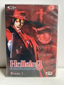 HELLSING-DVD-ORDER-1-ANIME-MANGA-DUTCH-FRENCH-SUBTITLES