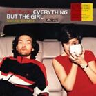 Walking Wounded 0740155709839 by Everything but The Girl CD