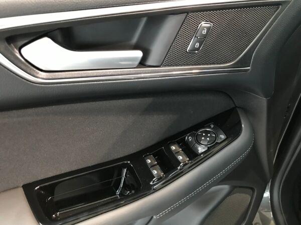Ford S-MAX 2,0 EcoBlue Titanium aut. billede 13